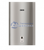 Водонагреватель ZANUSSI ZWH  30 Splendore XP 2.0 Silver